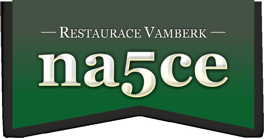 logo_restauracevamberk